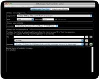 Name: Bildschirmfoto 2011-11-29 um 23.44.44.png Views: 947 Size: 98.9 KB Description: