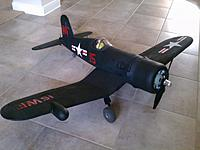 Name: IMG_20110716_173259.jpg