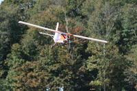 Name: IMG_0866.jpg Views: 106 Size: 100.1 KB Description: Piltus Porter on final DA85 provided excellent power