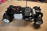 Name: IMG_1235.jpg Views: 404 Size: 73.4 KB Description: HPI RS4 Nitro Mini with Nitro Star 15 motor