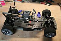Name: IMG_1237.jpg Views: 327 Size: 76.1 KB Description: 1/8 Tamiya Mini Cooper r/s