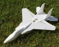 Name: F15-2.jpg