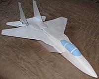 Name: F15twin1.jpg Views: 48 Size: 129.2 KB Description: