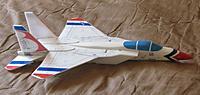 Name: F15umx001.jpg Views: 40 Size: 115.5 KB Description: