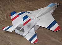 Name: F15twin4.jpg Views: 35 Size: 151.1 KB Description: