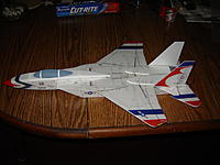 Name: F-15.jpg