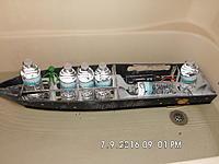 Name: SANY3611.jpg Views: 100 Size: 593.3 KB Description: float test