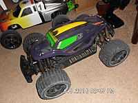 Name: SANY3456.jpg