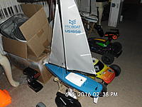 Name: SANY3458.jpg