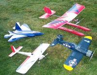 Name: squadron 10_03 fs.jpg Views: 853 Size: 90.6 KB Description: