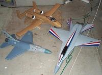 Name: EDF Squadron 11-04.JPG Views: 779 Size: 45.3 KB Description: