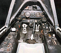 Name: FW cockpit pic.jpg