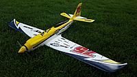 Name: EFX Racer rs40.jpg Views: 7 Size: 1.18 MB Description: