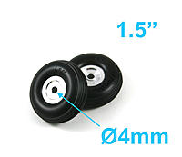 Name: 1.5 wheels.jpg