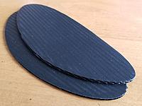 Name: Coroplast Winglets 1 rs30.jpg Views: 4 Size: 477.7 KB Description: