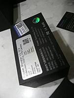 Name: P1600159.jpg Views: 8 Size: 375.1 KB Description: