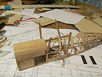 Name: IMG_3561.jpg Views: 20 Size: 288.4 KB Description: front was a kinda hard 1/32 balsa a place to grab it
