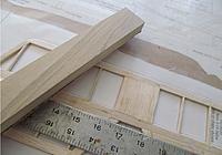 Name: IMG_2447j.jpg Views: 127 Size: 222.9 KB Description: sandin stick in action