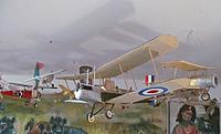 Name: jr1.jpg Views: 216 Size: 215.1 KB Description: BE2c in the airplane graveyard