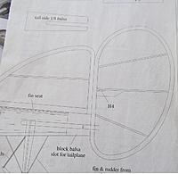 Name: IMG_2458.jpg Views: 141 Size: 125.9 KB Description: rudder shape for BE212a and BE2e