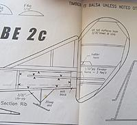 Name: IMG_2457j.jpg Views: 144 Size: 198.8 KB Description: rudder shape BE2c