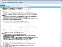 Name: PQD v1.5 - Project Info.jpg Views: 12 Size: 396.5 KB Description: