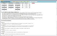 Name: PQD v1.6 - Advanced Dynamics.jpg Views: 8 Size: 266.9 KB Description: