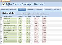 Name: PQD v1.6 - Battery Info.jpg Views: 7 Size: 112.6 KB Description:
