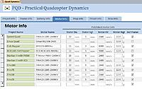 Name: PQD v1.6 - Motor Info.jpg Views: 5 Size: 139.0 KB Description: