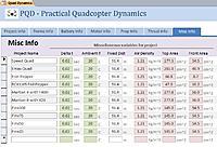 Name: PQD v1.6 - Misc Info.jpg Views: 11 Size: 139.4 KB Description: