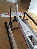 Name: Top Loaded-Wing Spar.jpg Views: 328 Size: 921.7 KB Description: