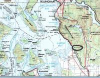 Name: Blanchard Map.jpg Views: 145 Size: 188.7 KB Description: