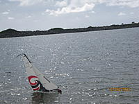 Name: narooma 037.JPG