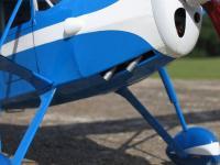 Name: guillows_fairchild_17.jpg Views: 378 Size: 40.2 KB Description: Exhaust details