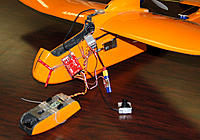 Name: orangeplane_3.jpg Views: 245 Size: 233.8 KB Description:
