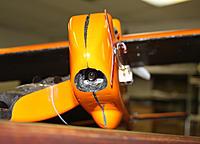 Name: orangeplane_7.jpg Views: 240 Size: 148.8 KB Description: