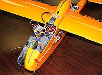 Name: orangeplane_9.jpg Views: 247 Size: 279.5 KB Description: