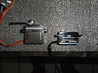 Name: DSC00208.JPG Views: 21 Size: 2.40 MB Description: