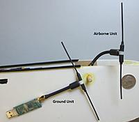Name: 915-dipoles.JPG