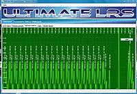 Name: spectrum-analyzer-tx.JPG Views: 34 Size: 179.5 KB Description: