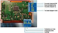 Name: orange-module-pinouts.JPG Views: 44 Size: 73.8 KB Description:
