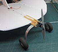 Name: 1m-nb8-wheels.JPG Views: 20 Size: 933.4 KB Description: