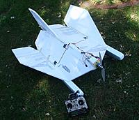 Name: flyw rtf1.jpg Views: 131 Size: 280.9 KB Description:
