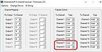 Name: fsf.JPG Views: 23 Size: 78.4 KB Description: