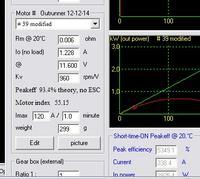Name: Clipboard04.jpg Views: 193 Size: 33.4 KB Description: 6) First change Kv, ok, change ri-> look @ peak eff!!
