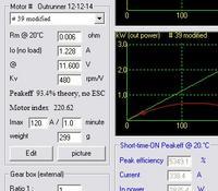 Name: Clipboard03.jpg Views: 213 Size: 29.6 KB Description: 3)Change Ri, look @ peak eff.