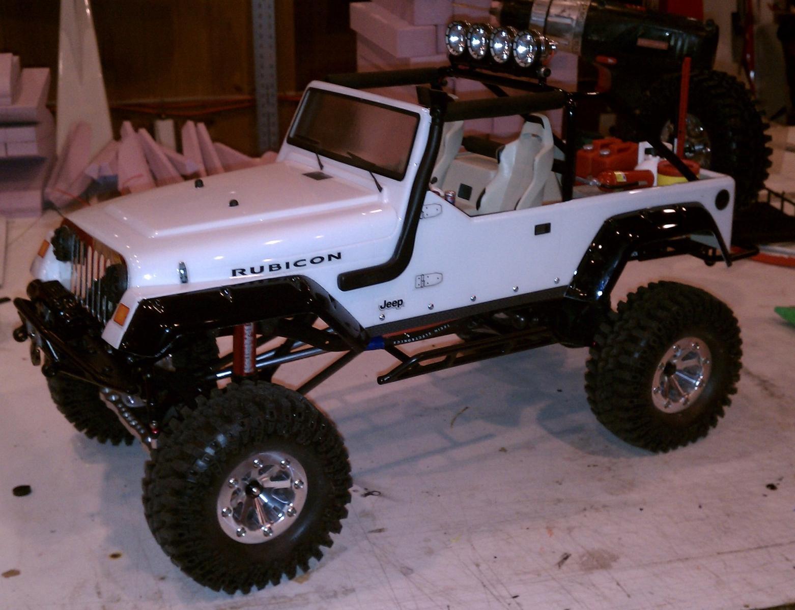 Name: jeep.jpg Views: 285 Size: 164.0 KB Description: