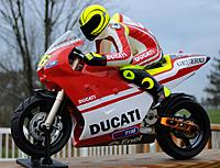 Name: ducati side.jpg