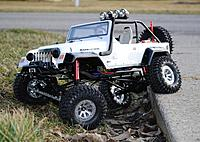 Name: jeep drive small.JPG Views: 63 Size: 260.9 KB Description: