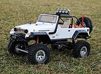 Name: jeep yard small.jpg Views: 53 Size: 147.6 KB Description: